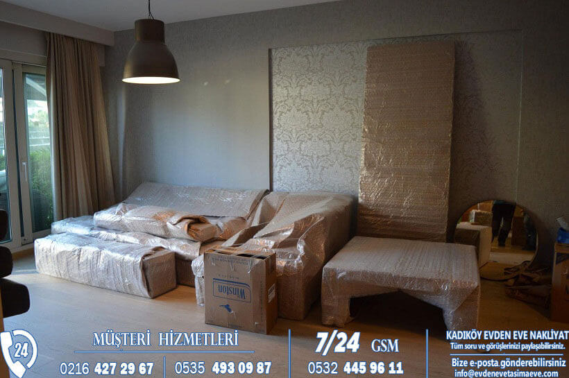 İstanbul-kadikoy-evden-eve-nakliyat-ambalaj-paketleme-hizmeti-1