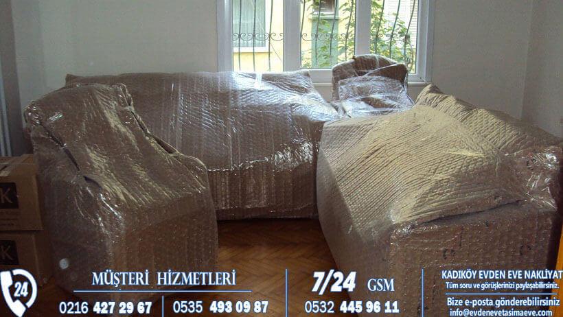 İstanbul-kadikoy-evden-eve-nakliyat-ambalaj-paketleme-hizmeti-10