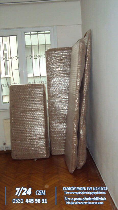 İstanbul-kadikoy-evden-eve-nakliyat-ambalaj-paketleme-hizmeti-12