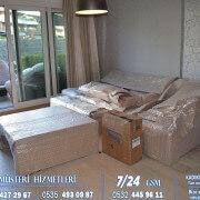 İstanbul-kadikoy-evden-eve-nakliyat-ambalaj-paketleme-hizmeti-2