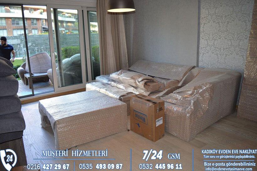 Kozyatağı Evden Eve Nakliyat - İstanbul-kadikoy-evden-eve-nakliyat-ambalaj-paketleme-hizmeti-2