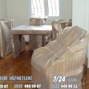 İstanbul-kadikoy-evden-eve-nakliyat-ambalaj-paketleme-hizmeti-3
