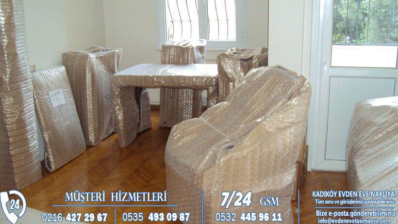 Pendik evden eve nakliyat - İstanbul-kadikoy-evden-eve-nakliyat-ambalaj-paketleme-hizmeti-3