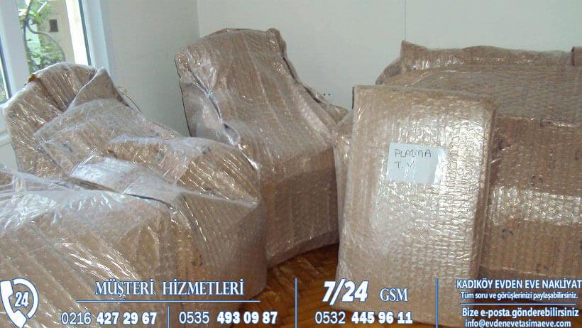 İstanbul-kadikoy-evden-eve-nakliyat-ambalaj-paketleme-hizmeti-4