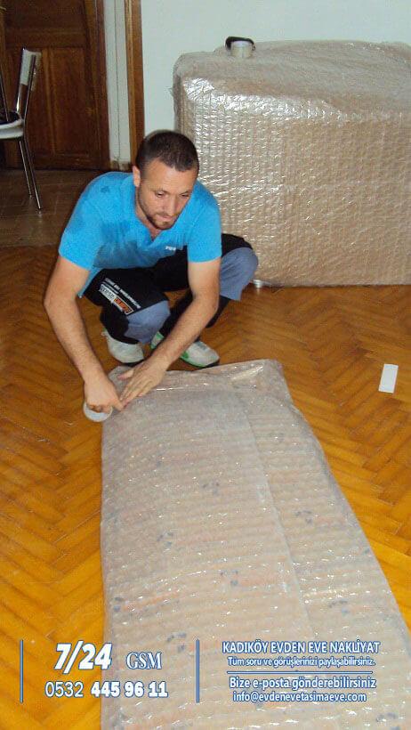 Evden Eve Nakliyat Eşya Taşıma - İstanbul-kadikoy-evden-eve-nakliyat-ambalaj-paketleme-hizmeti-5