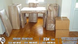 İstanbul-kadikoy-evden-eve-nakliyat-ambalaj-paketleme-hizmeti-6