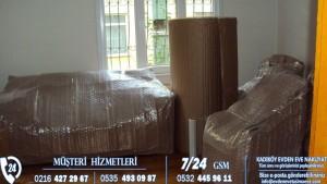 İstanbul-kadikoy-evden-eve-nakliyat-ambalaj-paketleme-hizmeti-7