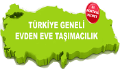 istanbul-kadıköy-sehirler-arasi-evden-eve-nakliyat-ankara
