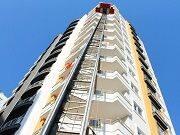 istanbul-kadikoy-asansorlu-evden-eve-nakliyat-kadikoy