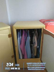 istanbul-kadikoy-nakliyat-elbise-dolabı--2