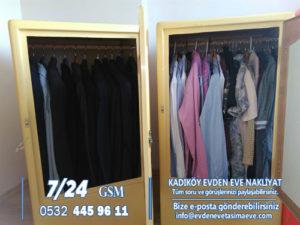 istanbul-kadikoy-nakliyat-elbise-dolabı--3