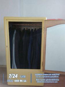 istanbul-kadikoy-nakliyat-elbise-dolabı--4