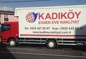 kadıköy-evden-eve-nakliyat-fiyat, Kadıköy Evden Eve Nakliyat İle Taşınmanız İçin 15 Sebep