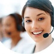 kadıköy-evden-eve-nakliyat-iletişim