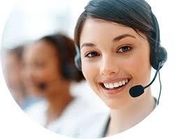 kadıköy evden eve nakliyat iletişim, kadıköy-evden-eve-nakliyat-iletişim