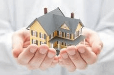 kadıköy-sigortalı-garantili-evden-eve-nakliyat