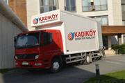 Evden Eve Taşımacılık - kadiköy-şehir-içi-evden-eve-nakliyat, kadıköy evden eve taşımacılık