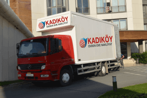 kadiköy-nakliyat-şehir-içi-kamyonu