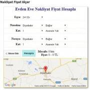 kadikoy-evden-eve-nakliyat-fiyat-hesaplama