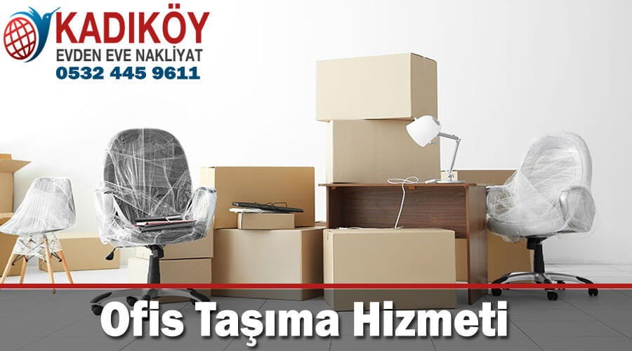 Ofis Taşıma İstanbul ofis taşıma profesyonel ofis taşımacılığı firması