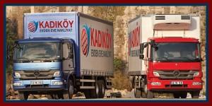 Şehirlerarası Evden Eve Nakliyat, kadıköy-evden-eve-nakliyat-slide2, şehirlerarası evden eve nakliyat
