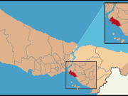 kadıköy-haritasi-vikipedia-kadıköy-nakliyat-kadikoy-evden-eve