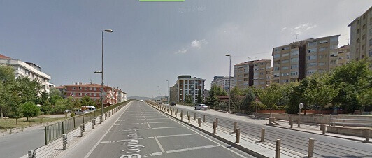 İstanbul Maltepe İdealtepe Evden Eve Nakliyat