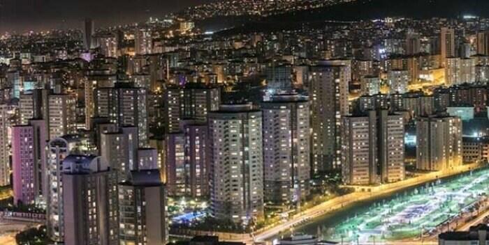 ataşehir evden eve nakliyat firmaları ve fiyatları istanbul kadıköy nakliyat ve Ataşehir Evden Eve Nakliyat