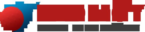 Kadıköy Evden Eve Nakliyat Logo